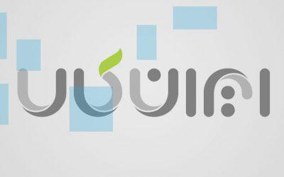 پذیرش و پخش آگهی تبلیغات در شبکه ایران کالا